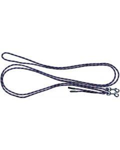 Harry's Horse Cuerda de estocada con muskatons