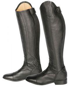 Harry's Horse Correas para botas de montar Donatelli XL