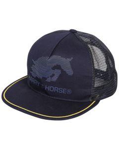 Harry's Horse Casco de béisbol (seguridad) Just Ride