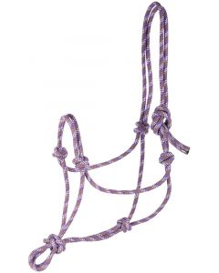 Harry's Horse Ropehalter