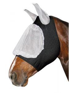 Harry's Horse Mosca máscara lycra con orejas