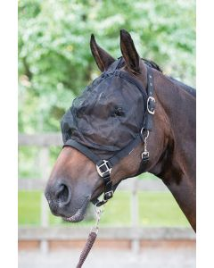 Harry's Horse Cabestro para máscara de mosca