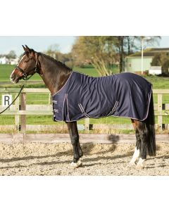 Harry's Horse Alfombra de verano NAVY