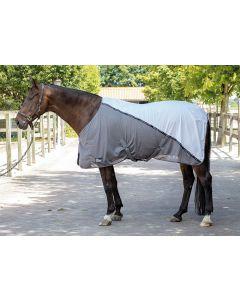Harry's Horse Alfombra Mesh-Pro