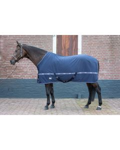 Harry's Horse Alfombra más fresca Dry-Fit