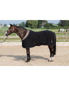 Harry's Horse Alfombra de felpa Gatos