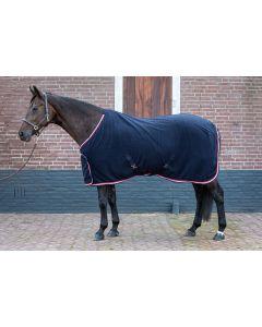 Harry's Horse Alfombra polar Master