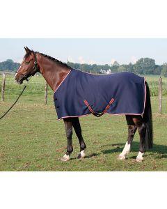 Harry's Horse Alfombra más fresca de jersey