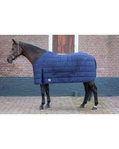 Harry's Horse Alfombra 200gr con revestimiento polar