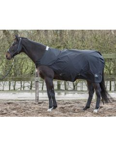 Harry's Horse Alfombra Step mill WP 0gr