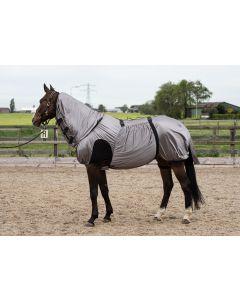 Harry's Horse Eczema / alfombra anti-moscas UV