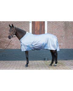 Harry's Horse Doble techo de malla reflectante