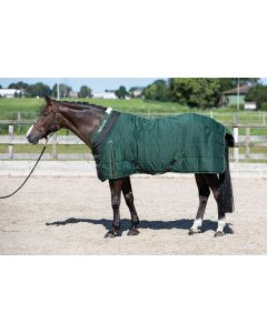 Harry's Horse Alfombra de cuadra Highliner 200gr