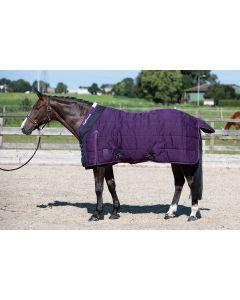 Harry's Horse Alfombra de cuadra Highliner 300gr