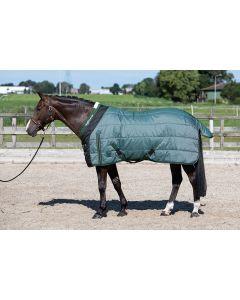 Harry's Horse Alfombra de cuadra Highliner melange 300gr
