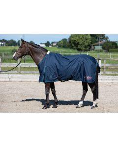Harry's Horse Alfombra de lluvia 0gr Thor