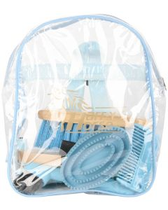 Harry's Horse Kit de canalización de mochila