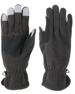 Harry's Horse Deslizar guantes