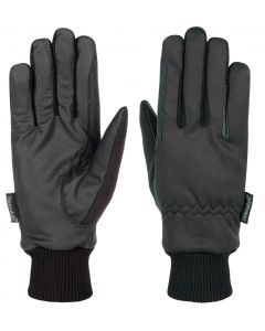 Harry's Horse Guantes TopGrip Winter