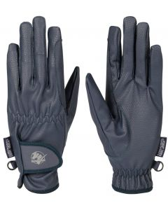 Harry's Horse Guantes TopGrip