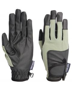 Harry's Horse Guantes Topgrip mesh color