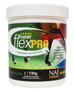 NAF SUPERFLEX PRO 730 GRAMO