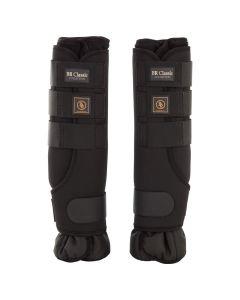 BR Protector estable patas traseras clásicas