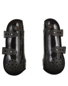 BR Correas para botas de montar tendinosas Air Pro
