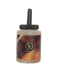 BR Aceite de cuero 450 ml