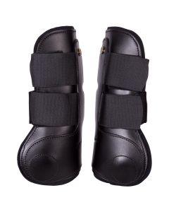 BR Entrenador de piernas con bota de tendón 600 g
