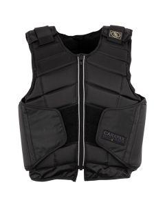 BR Protector corporal Carapax adultos