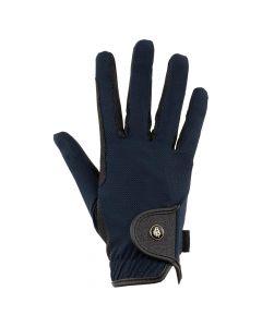 BR guantes Royal Mesh