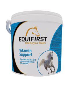 Equifirst Apoyo vitamínico