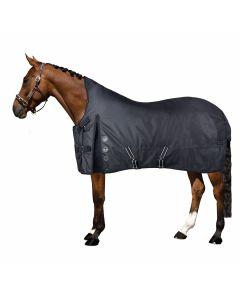 Imperial Riding Manta de exterior IRH-MoveITMoveIT 300gr