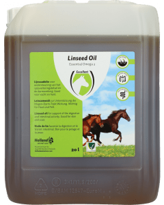 Excellent Aceite de linaza (aceite de linaza)