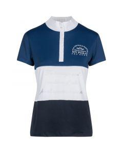 HV Polo Camiseta de competición Jon
