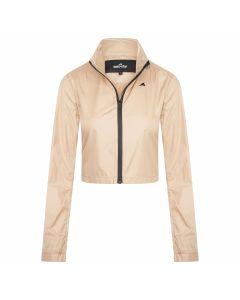 Euro-Star chaqueta ESThora