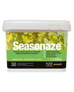 NAF Seasonaze (producto de reemplazo NAF Shake Relief)