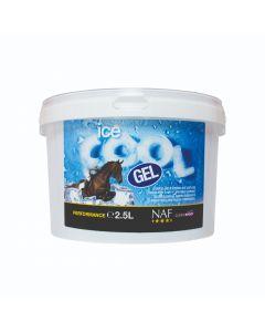 NAF Gel helado