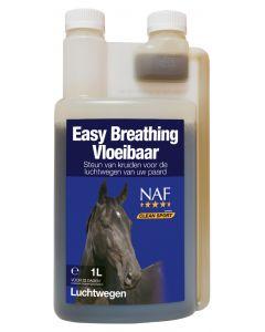 NAF Líquido de fácil respiración