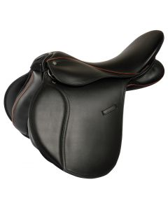 "Harry's Horse Interruptor de sillín VZH 15 ""flexible"
