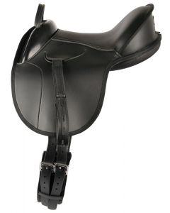 Harry's Horse silla de montar para niños