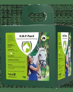 Excellent Mezcla de hierbas HMP-Horse