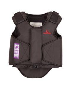 Premiere Protector corporal para niños Premiere