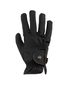 BR Guantes BR Warm Durable Pro