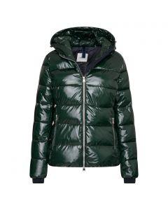 HV Polo abrigo Emma