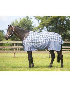 Colección QHP Blanket asistencia 0gr