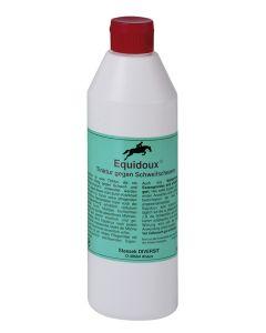 Equidoux® Tinktur, 500 ml