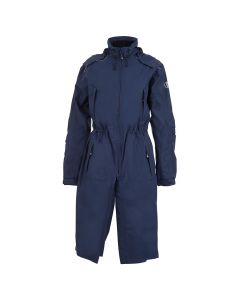 Impermeable BR Essentials
