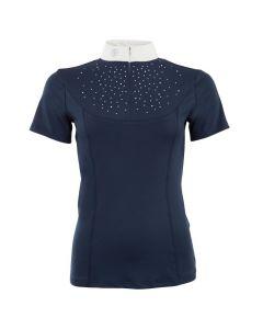 BR Camiseta de competición Cork señoras